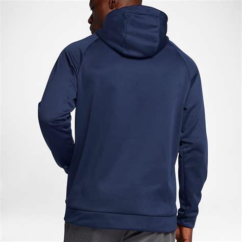 Collared Sweatshirt buy nike collared sweatshirt 63