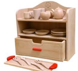 Mini Kitchen Set Woodpal Rakuten Global Market Like To Get Into The Habit Of Tidying Mini House Set Said Toys