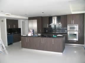 Kitchen Tile Paint Ideas by Kitchen Floor Ceramic Tile Great Ceramic Tile Kitchen