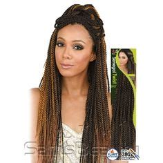 magic crochet rast afri hair crochet braids pre twisted on pinterest crochet braids