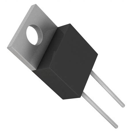 power resistor to 220 power resistors to 220 28 images series msp 35 smd fmcc to 220 heat sink resistor for power