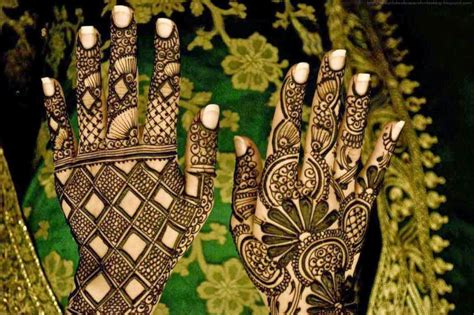 Henna Design Wallpaper | beautiful wallpapers beautiful mehndi design wallpapers