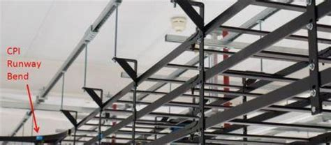 Chatsworth Ladder Rack by How Does Cpi Ladder Rack Stack Up Recent Runway Project