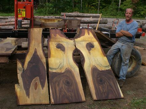 walnut wood for sale how to build black walnut wood for sale pdf plans