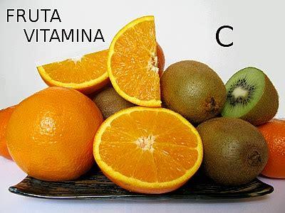 vitamina c1 curso de fruta vitamina c y cantidad recomendada 161 la lista definitiva