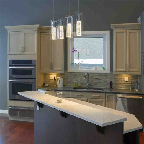 kitchen cabinet refacing supplies decor ideasdecor ideas