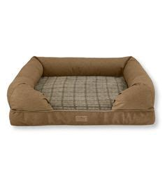 For My Animals On Pinterest Dog Beds Land S End And Dog