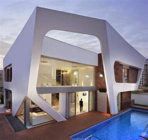 home design center israel tyhatiramisu september 2014
