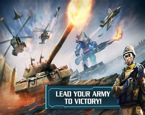 download mod game world at arms world at arms v2 1 0u apk free download