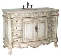 vintage bathroom vanity artlinea antique vanities antique bathroom vanity