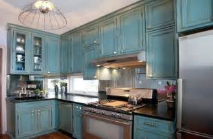 how to transform your space with modern styled cabinets