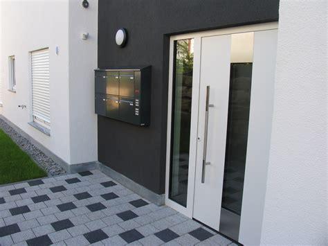 wohnungen unterschleißheim mehrfamilienhaus mit 6 wohnungen und tiefgarage ideal