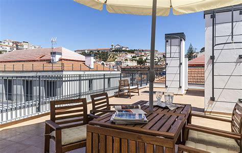 terrazzo condominiale ad uso esclusivo ripartizione archivi amministratore condominiale a parma