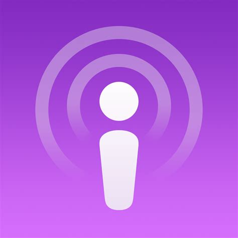 On The Podcast by How To Listen To Podcasts A Beginner S Guide To Finding