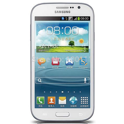 samsung mobile grand duos original samsung galaxy grand duos i9082 mobile phone