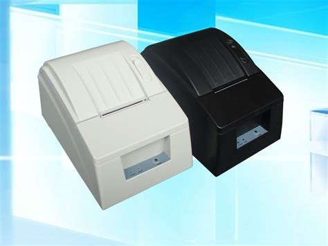 receipt for thermal printer template usb mini 58mm pos printer 384 line thermal dot receipt