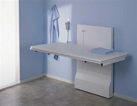 Wall Mounted Laundry Folding Table Fold Laundry Table Wall Mounted