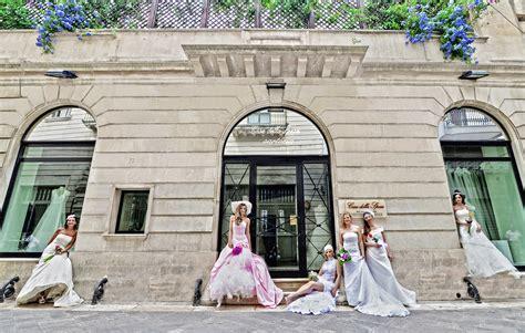 casa della sposa casa della sposa abiti da sposa e cerimonia grandi