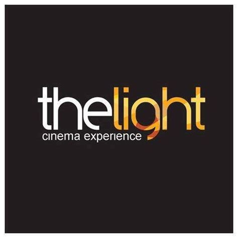 the light lights the light cinema thetford thetford directory leaping hare