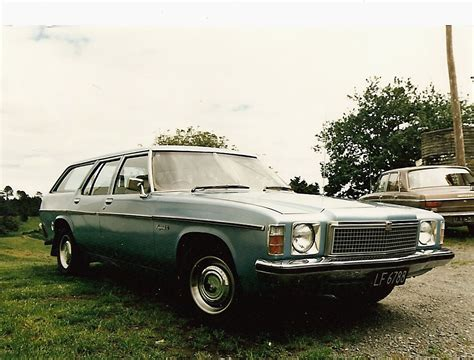 file 1978 holden hz kingswood sl station wagon 01 jpg