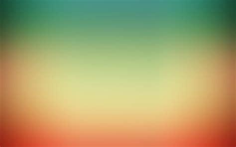 imagenes wallpaper color gradiente de colores fondos hd