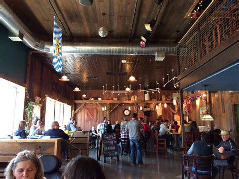 lincoln restaurants ne top picks best lincoln restaurants for travefy