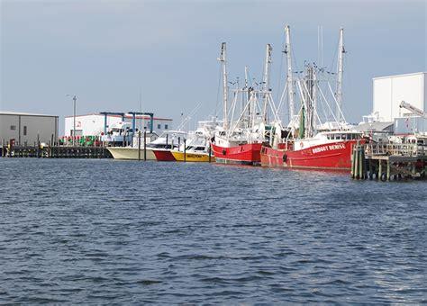 shrimp boat nc move to curtail nc shrimping faces long road national