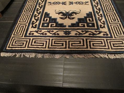 Transitional Rugs Definition Love The Transitional Style Wool Area Rugs Webpage Not