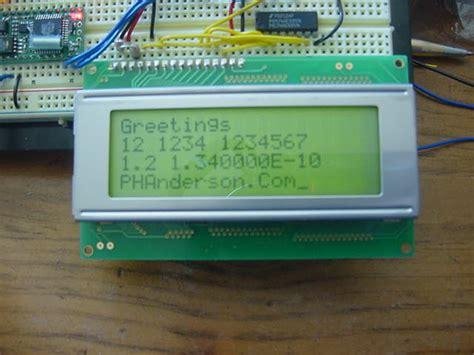 resistor value for lcd backlight current limiting resistor for lcd backlight 28 images i added the current limiting resistor