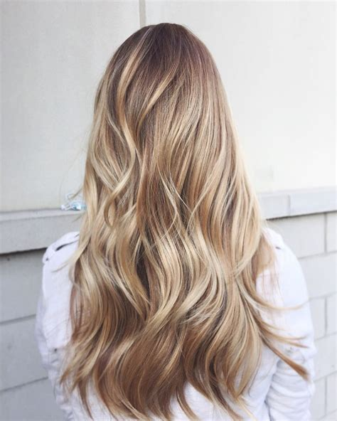 halo hair for thinning hair best 25 blonde straight hair ideas on pinterest natural
