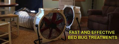 heat to kill bed bugs bed bug heat seattle bed bugs heat treatment to kill bed