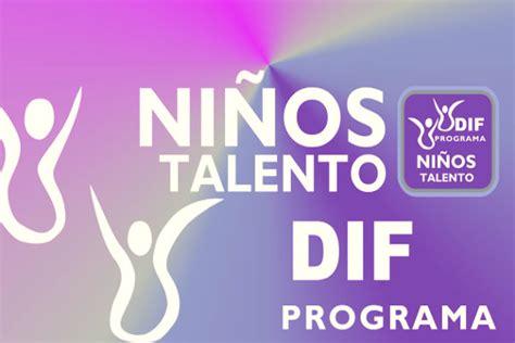requisitos programa nios talento periodo 2016 2017 nuevo ingreso inscripci 243 n y calendario para ni 241 os talento