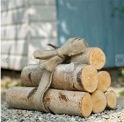 Decorative Birch Fireplace Logs by Interiors For The Home Decorative Birch Logs