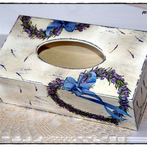 Tisu Paper Napkin Decoupage Sc 088 88 best images about tissue box on wooden