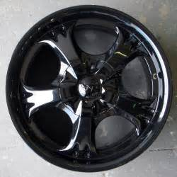 Used Aftermarket Truck Wheels Aftermarket Used Aftermarket Rims For Sale