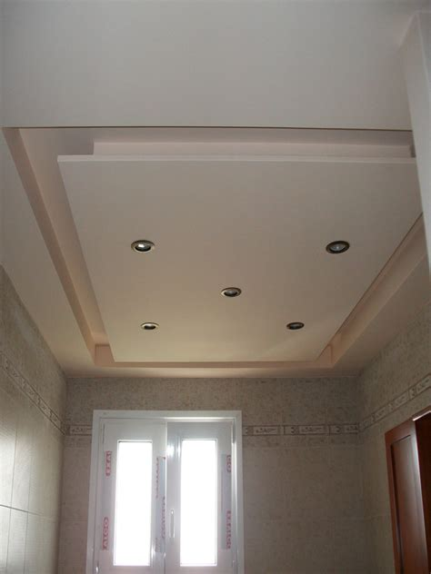 bathroom false ceiling designs the moskva project browsing ideas kitten voyage