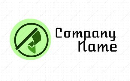 logo design software free logo designer free and software