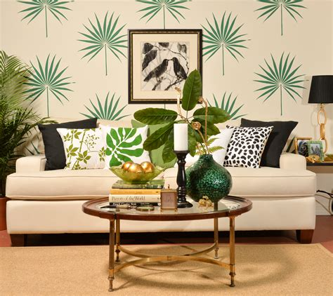 living room wall paint stencils asian paints stencils for living room centerfieldbar