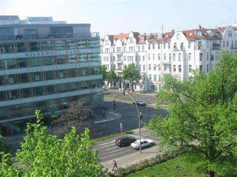 Appartamenti Economici Berlino by Q Damm Apartments Hotel Berlino Germania Prezzi 2018 E