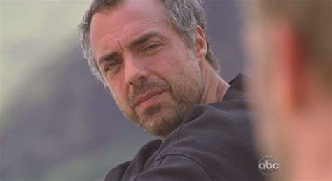 titus welliver on lost titus welliver images lost 5x16 incident wallpaper and