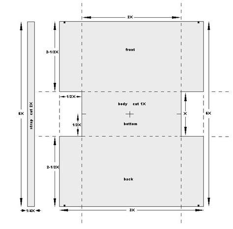 pattern drafting for handbags saddle stitched handbag bag n telle