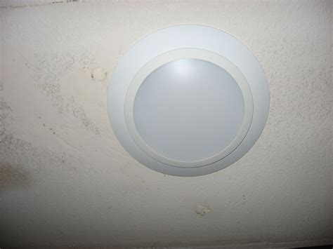 energy conservation how to led plate lights replace can