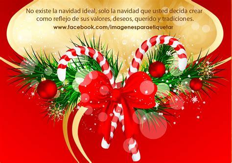 una imagen hermosa de navidad para facebook frases imagenes y desmotivaciones