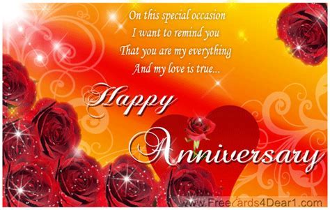 Index of /wp content/gallery/happy anniversary greetings cards