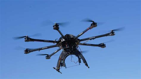 uav research paper uav agriculture research paper