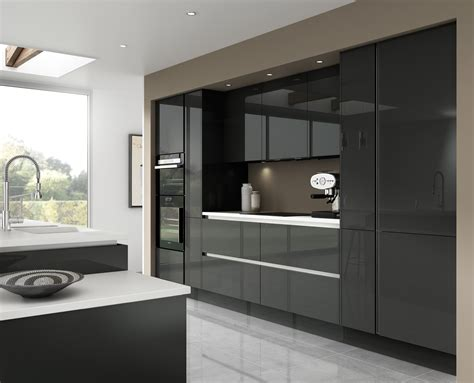 Best Color To Paint Kitchen Cabinets harveys kitchens quality bespoke kitchen furniture and