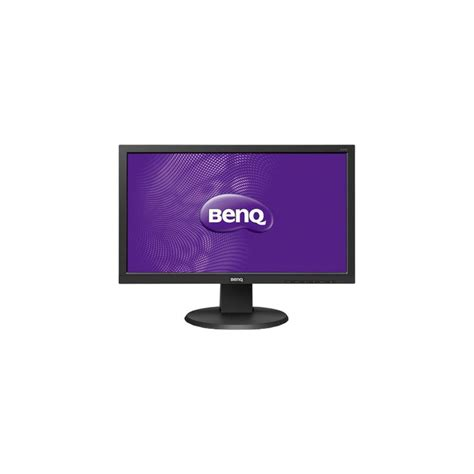 Benq Monitor Led G910wal buy benq 19 5 quot dl2020 led monitor black in pakistan