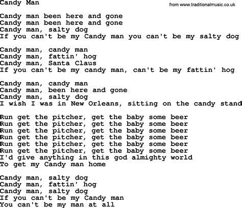 salty lyrics salty lyrics