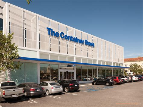 the container store the container store los angeles california ca localdatabase com