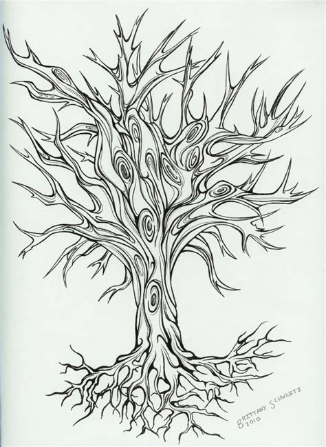 tree of life tattoo designs meaning tree tattoos designs ideas and meaning tattoos for you